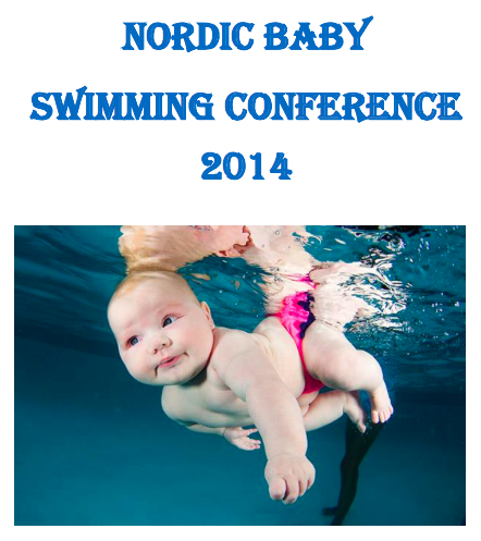 Nordic Babyswim Conference