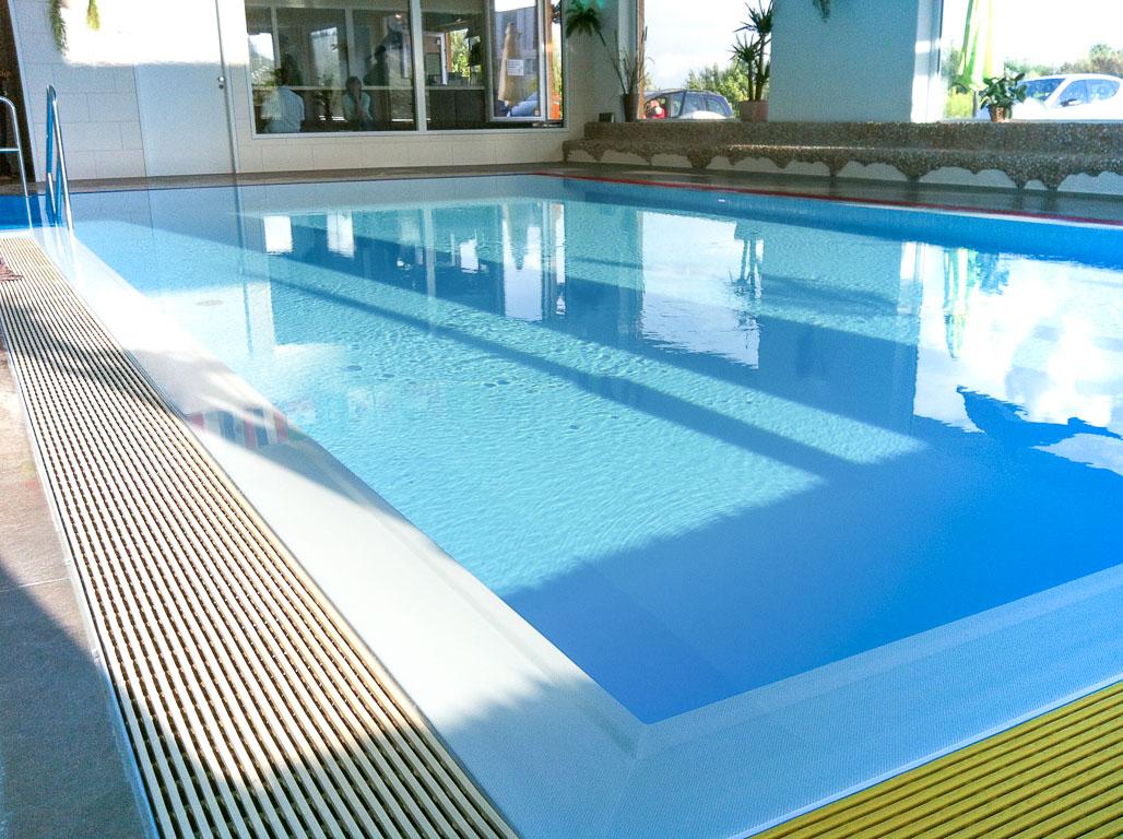 Schwimmschule Delphin Seevetal