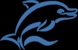Schwimmschule Delphin Hamburg