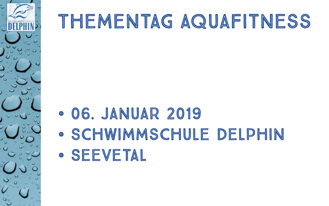 AquaFitness_Thementag_2