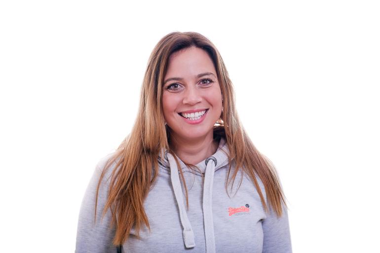Katharina Thieß