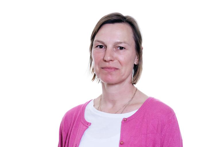 Maren Schimmelpfennig