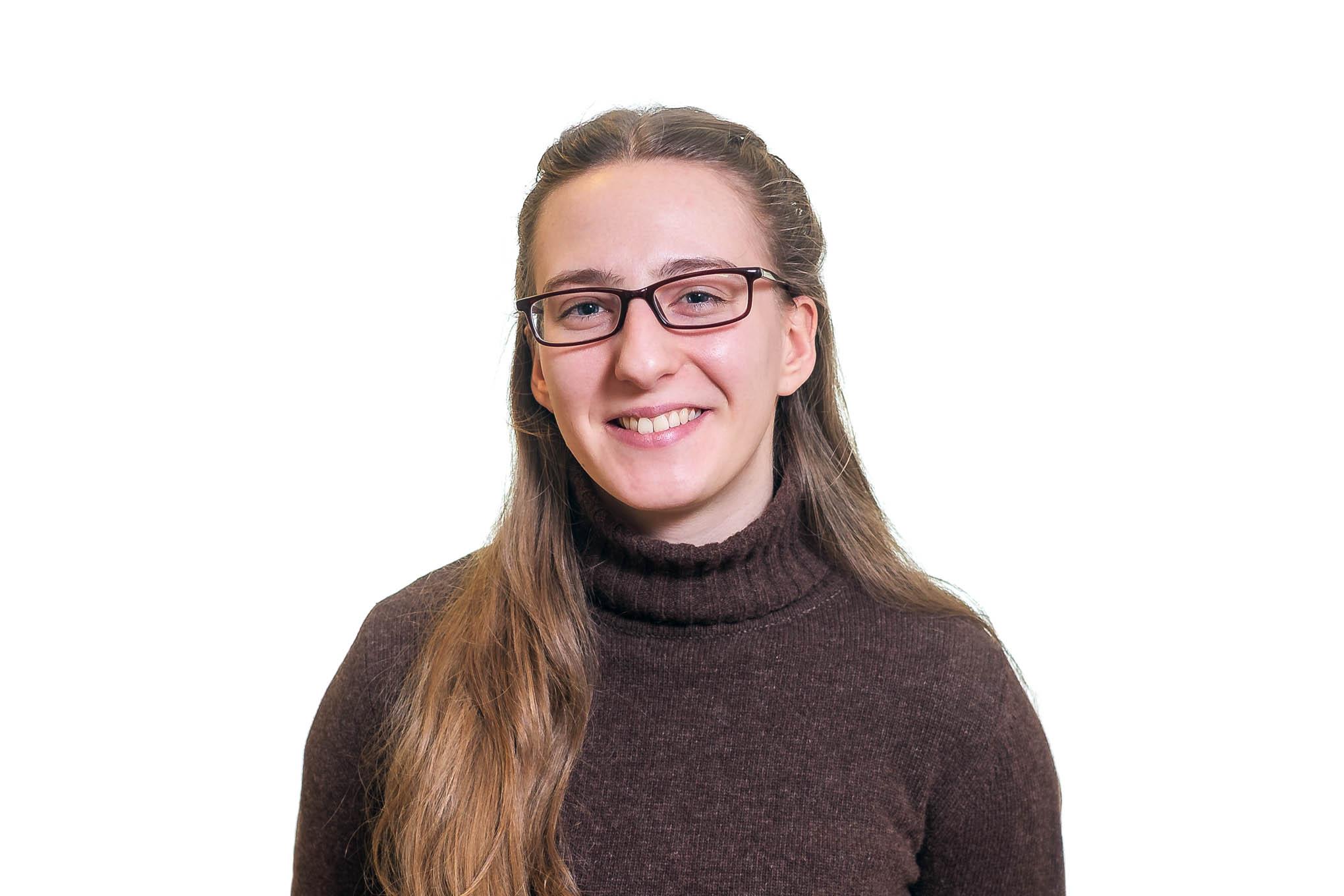 Anna Klostermann