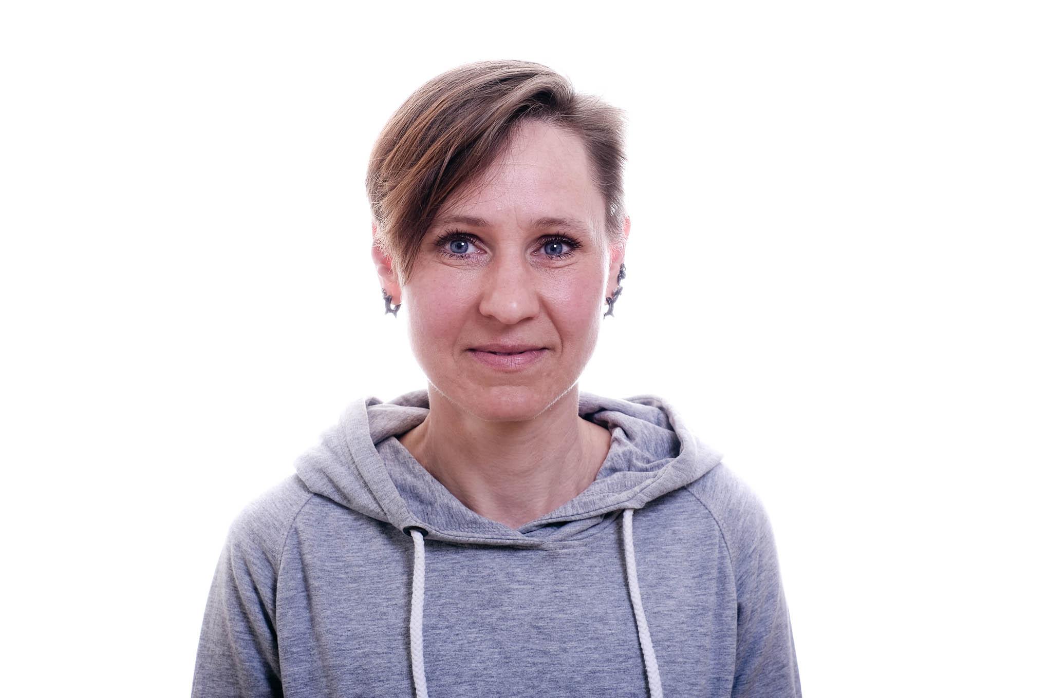 Jitka Oehlerkingova